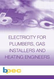 Oxford Energy Academy Ltd - Electrical Manuals