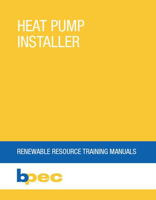 Oxford Energy Academy Ltd - Renewables Manuals